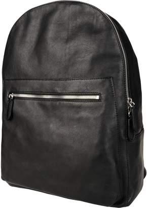 Eleventy Backpacks & Fanny packs