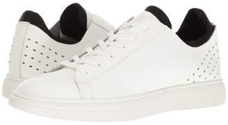 Sam Edelman Jared Men's Shoes
