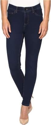 FDJ French Dressing Jeans Women's Comfy Denim Wonderwaist Olivia Slim Ankle in Jeans