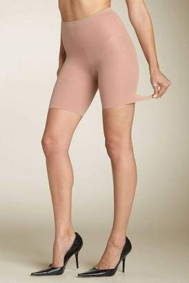 Spanx R) 'Power Panties' Shaper