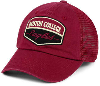 Top of the World Boston College Eagles Society Adjustable Cap