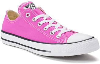 Converse Adult Chuck Taylor All Star Ox Shoes