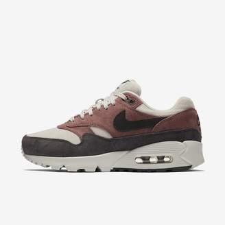 Nike 90/1 Women's Shoe