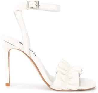 Senso Ureeka III sandals