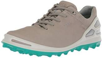 Ecco Women's Cage Pro Gore-Tex Golf Shoe
