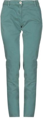 Trussardi JEANS Casual pants - Item 13285674UX