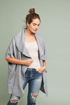 Anthropologie Sophie Cardigan