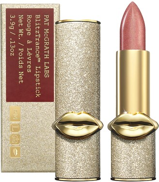 Sephora Pat Mcgrath Labs PAT McGRATH LABS - BlitzTrance Lipstick