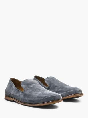 John Varvatos Amalfi Slip On