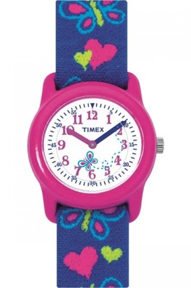 Timex Childrens Kids Watch T89001