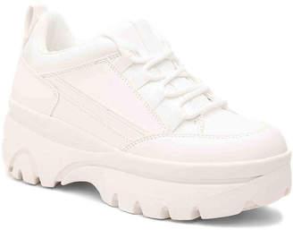 Madden-Girl Bounce Platform Sneaker - Women's