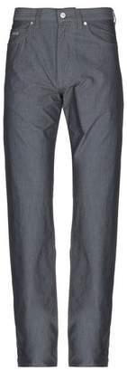 Boss Black Casual trouser