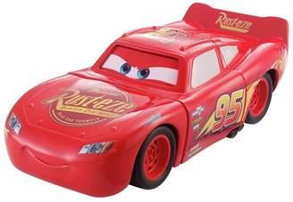 Disney 3 Race & 'Reck Vehicle Assortment