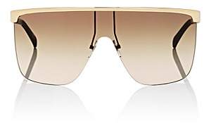 Givenchy Women's 7117/S Sunglasses-Gold