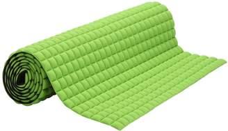 NO KA 'OI Nylon Yoga Mat