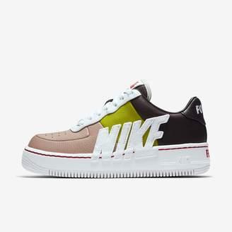 Nike Force 1 Upstep LX Women's Shoe