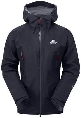 Equipment Mountain Quarrel Jacket - Men's