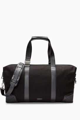 ffa9e603b432 Uri Minkoff Duffle Bag - ShopStyle