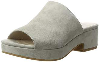 Kenneth Cole New York Women's Layla Platform Sandal