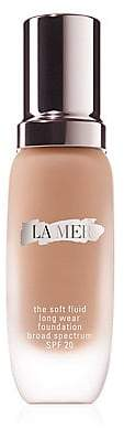 La Mer Soft Fluid Long Wear Foundation SPF 20 - Dune