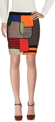 Moschino Mini skirts - Item 35326385XJ