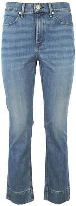 Rag & Bone Skinny Classic Jeans