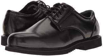 Thorogood Uniform Classics Oxford Men's Work Boots