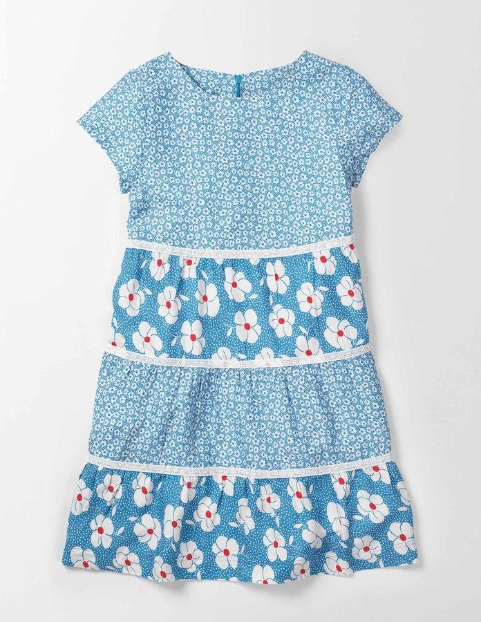 BodenAudrey Dress