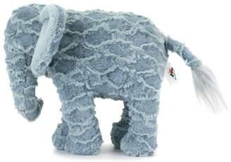 Jellycat elephant stuffed animal toy