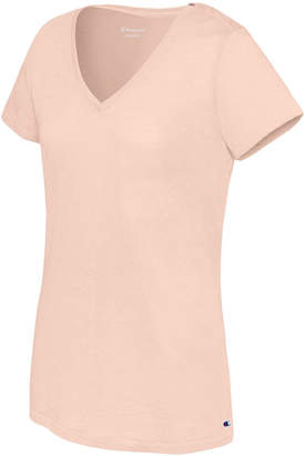 Champion Authentic Wash T-Shirt