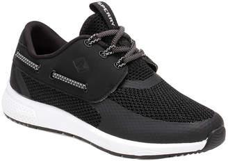 Sperry Boys' Seas Shoe