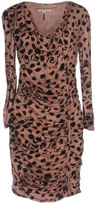 Twenty8Twelve Short dresses