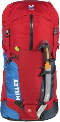 Millet Prolighter 60L + 20 Backpack
