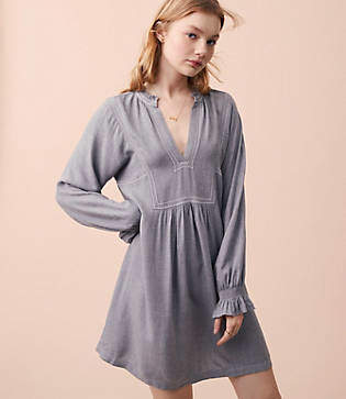 Lou & Grey Modern Love Dress