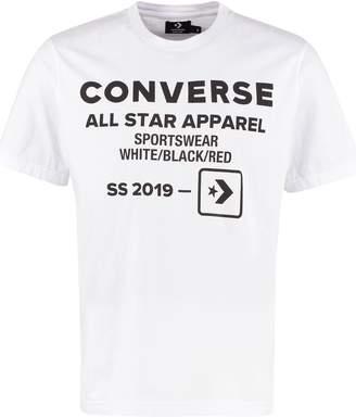 ca396b6ffd95 Mens Converse Print - ShopStyle UK