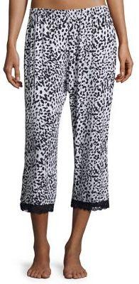 CosabellaCosabella Majestic Printed Pajama Pants
