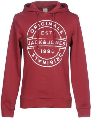 Jack and Jones ORIGINALS by Sweatshirts
