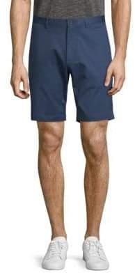 Calvin Klein Classic Stretch Shorts