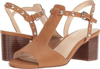 Nine West Women's Cydell Wedge Sandal
