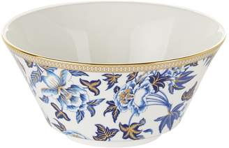 Wedgwood Hibiscus Cereal Bowl (15cm)