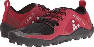 Vivo barefoot Vivobarefoot Women's Primus SG L Mesh Trail Runner