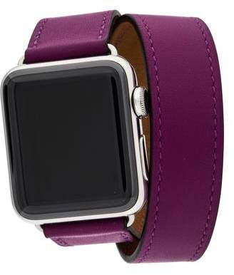 Apple Hermes Series 2 Watch