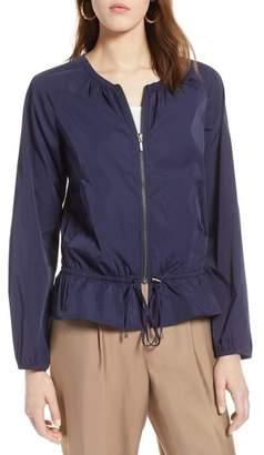 Halogen Drawstring Jacket