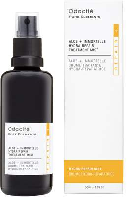 Alöe Odacite + Immortelle Hydra Repair Treatment Mist