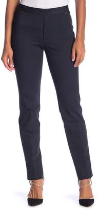 Insight Scuba Leggings