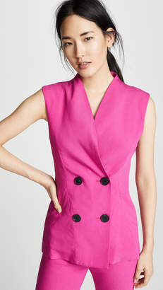 Tome Tailored Vest