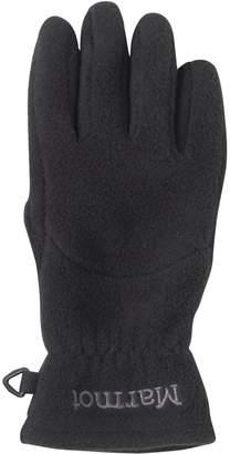 Marmot Fleece Glove - Kids'