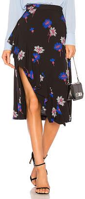 Tanya Taylor Grayson Skirt