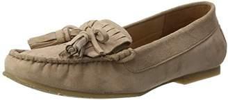 Belmondo Women's Slippers and Moccasins 703643 04 size.38