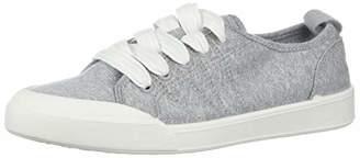 Madden-Girl Women's DOT Sneaker